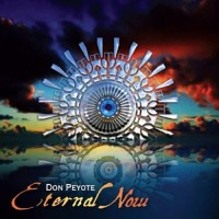 Don Peyote - Eternal Now