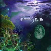 Don Peyote - Heaven and Earth