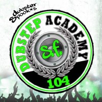 Compilation: Dubstep Academy 104 - San Francisco