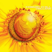 Compilation: Cosmik Chill - Yellow