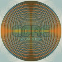 Solar Quest - Core (2CDs)