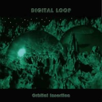 Digital Loop - Orbital Insertion