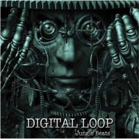 Digital Loop - Jungle Beats