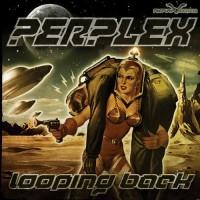 Perplex - Looping Back