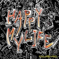 Compilation: Happy My Life
