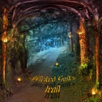 Compilation: Wicked Gails Trail