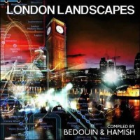 Compilation: London Landscapes