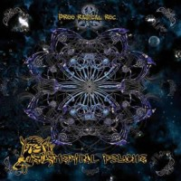 Compilation: Elemental Psyche