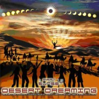 Compilation: Desert Dreaming Part 1 - Sunset - Compiled by Mindstorm
