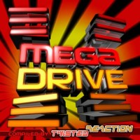 Compilation: Mega Drive - Compiled by Twisted Reaction