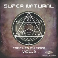 Compilation: Super Natural Vol 2