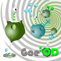 Goe - OD