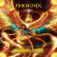 Phoenix - Little Bird