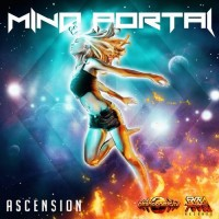 Mind Portal - Ascension