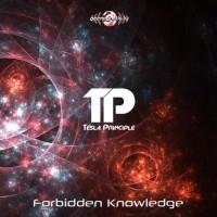 Tesla Principle - Forbidden Knowledge