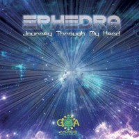 Ephedra - Journey Through My Head