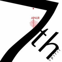Ainur - 7th Spirit