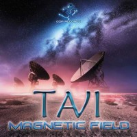 Tavi - Magnetic Field