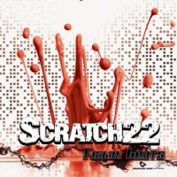 Scratch 22 - Tribal Beats