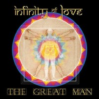 Infinity of Love - The Great Man