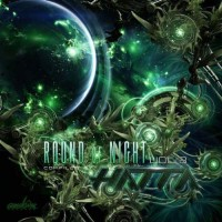 Compilation: Round Of Night Vol 3