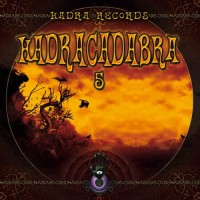 Compilation: Hadracadabra V (2CD)