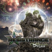 Compilation: Resistrance (2CD)