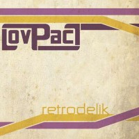 LovPact - Retrodelik