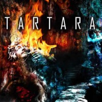 Compilation: Tartara