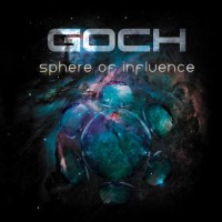 Goch - Sphere Of Influence