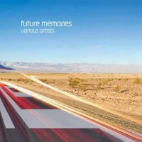 Compilation: Future Memories