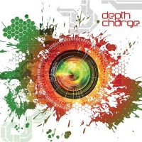 Compilation: Depth Charge