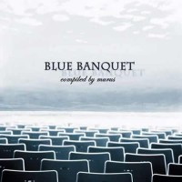 Compilation: Blue Banquet - Compiled by Murus