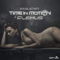Time in Motion - Sexual Activity (Single)
