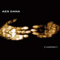 Aes Dana - Leylines