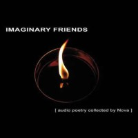 Compilation: Imaginary Friends