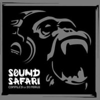 Compilation: Sound Safari