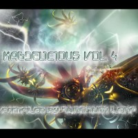 Compilation: Kagdelicious Volume 4