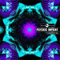 Compilation: Psychic Imprint