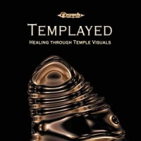 Compilation: Templayed (DVD)