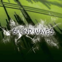 Compilation: Soundwaves
