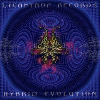 Compilation: Hybrid Evolution