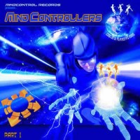 Compilation: Mind Controllers Part 1 - Compiled by Talamasca