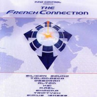 Compilation: The French Connection