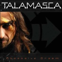 Talamasca - Obsessive Dream (2CD)