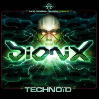 Bionix - Technoid