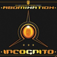 Abomination - Incognito