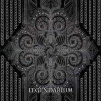 Compilation: Legendarium