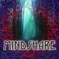 Compilation: Mindshare