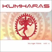 Compilation: Kumharas Vol 4